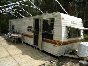 Travel Trailer for Sale. Kawartha Lakes Peterborough Area image 1