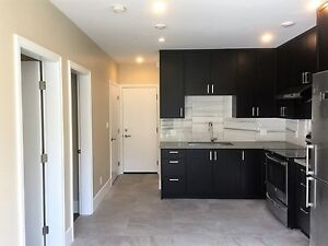 $2100-Kerrisdale-Bright & New 2br 1bath Lower Level of A House