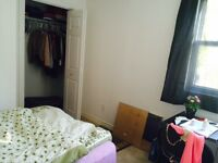 Open House - Across Residences - Furnished w Utilities & Laundry