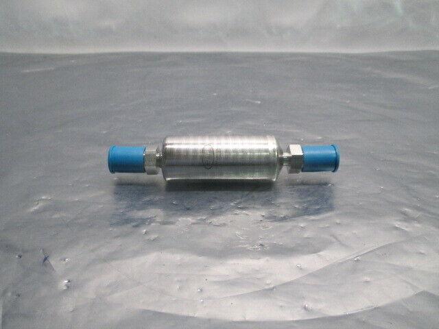 Pall PFA GASKLEEN IV SGLFPF6402VMM4 Filter Assembly, 0.003 Micron, 100050