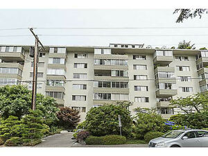 West and North Vancouver Bank Distress Condos from $229,000 North Shore Greater Vancouver Area image 1
