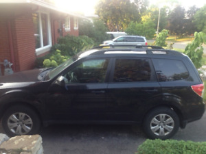 2012 Subaru Forester SUV for sale Low price $9999
