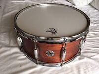 Gretsch Catalina Club Snare Drum