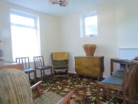 3 bedroom semi-detached house to rent near Dagenham Heath station