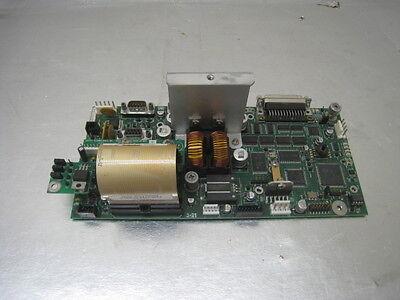 Asyst Technologies 3200-1225-05R PCB Board, 3200-4220-01, 4002-9144-01, 324535