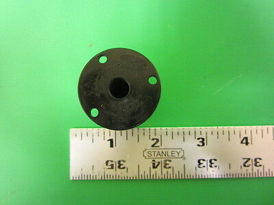 LaVezzi A-BU-420  Alignment Part for 35mm Cine Projector