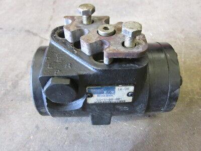 Eaton Char Lynn 291-5105-001 Hydraulic Power Steering Valve 291 5105 001