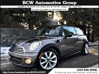 2013 MINI Cooper Navigation Low Km Certified SOLD! $17,995.00 Calgary Alberta Preview
