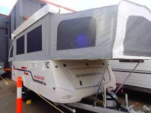 2015 Coromal Navigator #4238C Bellevue Swan Area Preview