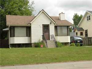 Wanted Older Home on a 50ft  R2 Lot