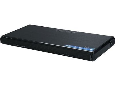 Yamaha SRT-1000 TV Surround Sound System