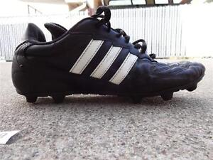 Adult Adidas soccer cleats for sale