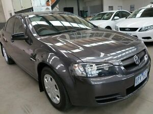 2006 Holden Commodore As Shown In Picture Automatic Sedan Dandenong Greater Dandenong Preview
