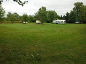 Outdoor storage in a convenient location just minutes from, Camb