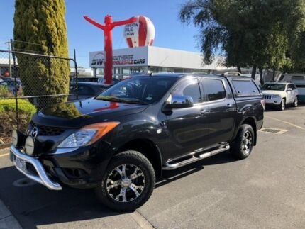 2013 mazda bt 50 up0yf1 xtr silver 6 speed sports automatic utility 2011 mazda bt 50 up0yf1 xtr black 6 speed sports automatic utility fandeluxe Image collections
