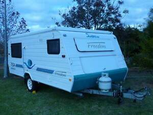 2004 Jayco Nowra Nowra-Bomaderry Preview