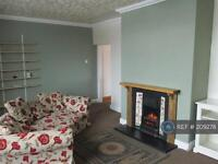 2 bedroom flat in Coach Lane, Newcastle Upon Tyne, NE13 (2 bed)