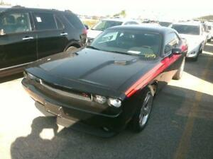 2013 Dodge Challenger R/T - lease from $112.99 per wk + tax