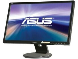 ASUS VE228H 21.5 LED Monitor 1080p