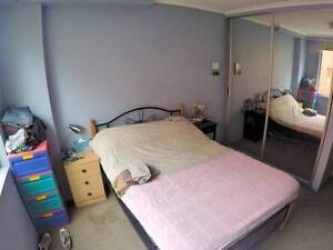 Great TWIN Shared room FURNISHED close to Darling harbour City Ultimo Inner Sydney Preview