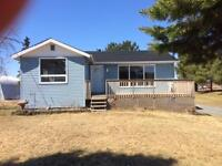 2 bed room for rent in sturgeon fall
