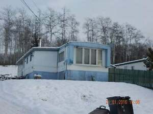 Looking for a Great Investment Property? Can't Beat this Price!