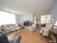 GORGEOUS 2 BED 2 BATH ALL INCLUSIVE CONDO FOR RENT SEPT 1
