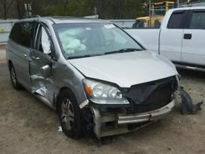 PARTING OUT 2005 HONDA ODYSSEY CALL US AT226 700 9003