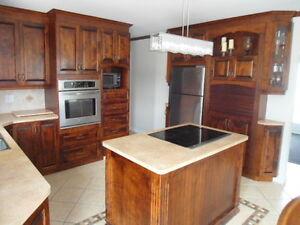 Maison avec 4 chambres et piscine Lac-Saint-Jean Saguenay-Lac-Saint-Jean image 7