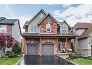 Fantastic House with Pool $689,900