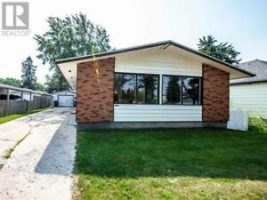 5217 47TH STREET Lloydminster West, Alberta
