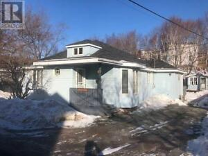 34 Beaumont Avenue Grand Falls- Windsor, Newfoundland & Labrador