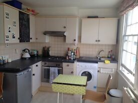 1 Bed Flat Deptford High St