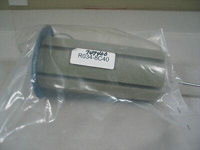 Taylor Wharton R034-8c40 Sensorcore Assembly