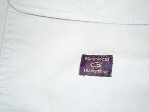 Ladies Size 15 Bluenotes Pale Blue Shorts Kingston Kingston Area image 3