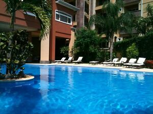 Costa Rica - Tamarindo - Romantic & Relaxing Condo! Near Ocean!