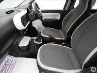 Renault Twingo 1.0 SCE Dynamique 5dr Body Kit