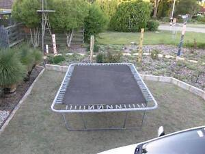 Trampoline Greenwood Joondalup Area Preview