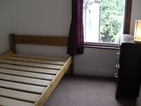 Double room rent, Seven Sisters/Hale, young professional houseshare