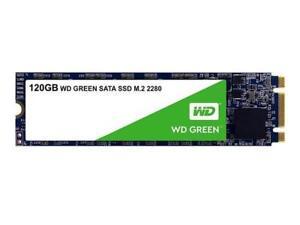 ssd m.2 western digital 120gb
