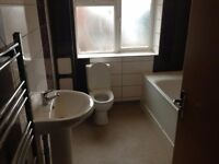 5 Bedroom Property To Let - SPEEDY1265