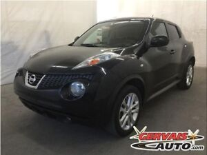 Nissan Juke SL Toit Ouvrant A/C MAGS 2013