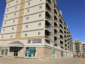 8528 MANNING AVE #209 - 1 BEDROOM CONDO