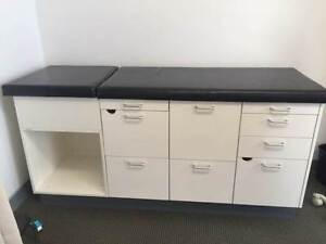 Second hand Medical Equipment & Second hand office furniture Durack Brisbane South West Preview