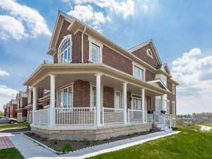 Now On The Market! Beautiful Townhome, 2-Storey in Richmond Hill