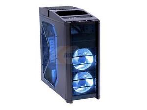 ROG desktop gaming pc TOWER ONLY