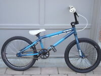 specialized fuse grom 20 bmx for sale