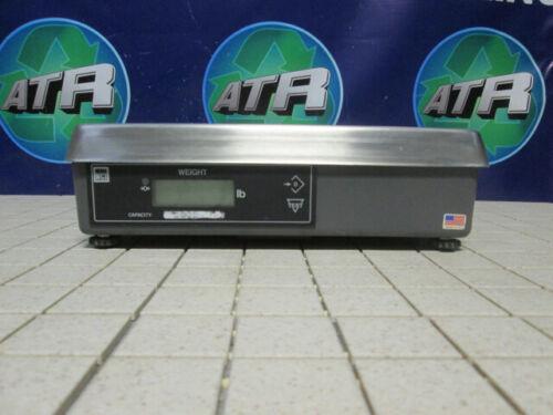 MINT NCI Weigh-Tronix 6720-15 POS Scale