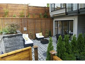 North Vancouver New Condos and Townhouses from $259,900 North Shore Greater Vancouver Area image 9