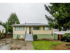 12992 102 AVENUE Surrey, British Columbia